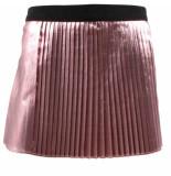 Kenzo Gwenn jupe roze