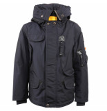 Parajumpers Right hand base boy blauw