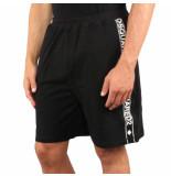 Dsquared2 Shorts zwart
