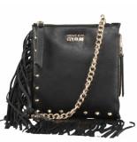 Versace Bag l dis1 zwart