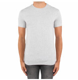 Dsquared2 Round neck t-shirt grijs