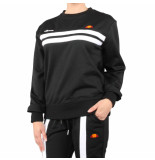 Ellesse Taria sweatshirt zwart