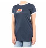 Ellesse Orlanda t-shirt zwart