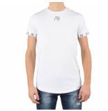 AB Lifestyle Essentials t-shirt