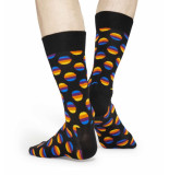Happy Socks Sunrise dot sud01-9000-41