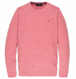 Vanguard Cotton melange vkw198140/3163 roze