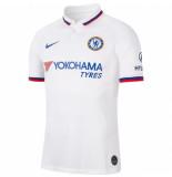 Nike Chelsea fc uitshirt 2019-2020 wit