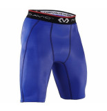McDavid Deluxe compression short