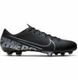 Nike Mercurial vapor 13 academy fg/mg zwart