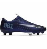 Nike Mercurial vapor 13 acadamy mds fg blue void blauw