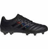 Adidas Copa 19.3 fg black