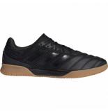 Adidas Copa 19.3 indoor sala black