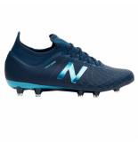 New Balance Voetbalschoenen tekela magia ag supercell navy blauw
