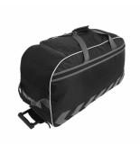Hummel Sporttas travelbag elite