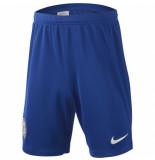 Nike Chelsea fc thuisbroekje 2019-2020 kids rush blue blauw