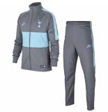 Nike Tottenham hotspur trainingspak 2019-2020 grijs