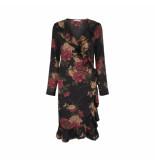 Sofie Schnoor S184263 black dress