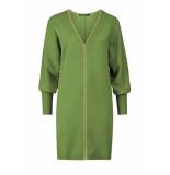 Expresso 184marny-509-500 green mel groen
