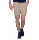 Superdry Short beige