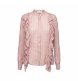 Sofie Schnoor S191297 shirt roze