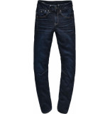G-Star Arc 3d mid skinny wmn-31 denim