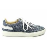 CASARINI 3578b sneaker