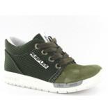 Shoesme Rf8s055 groen