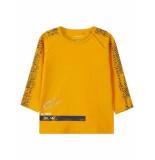 Name It Nbmlasom ls top geel