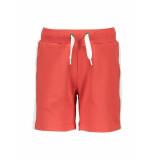 Like Flo F902-8605-299 rood