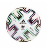 Adidas Uniforia ek2020 voetbal lge wit