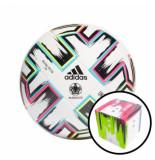 Adidas Uniforio ek2020 voetbal lge h box wit