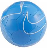 Nike Voetbal mercurial fade blue hero blauw