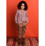 Oilily Belinda blouse-