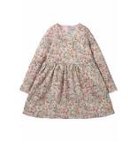 Oilily Tarari jersey jurk- roze