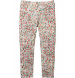 Oilily Tipka leggings-