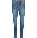 Tommy Hilfiger Harlem jeans