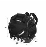 Hummel Pro backpack supreme 184837-8000 zwart