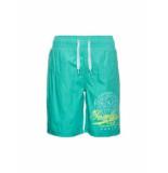 Name It Nitzak swim shorts nmt turquoise