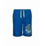 Name It Nitzak swim shorts nmt blauw