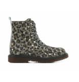 Clic! 8834 leopard
