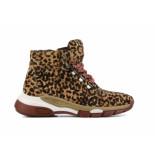 Clic! 9824 leopard
