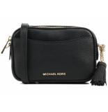 Michael Kors Camera belt bag zwart