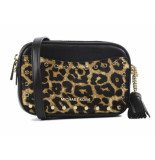 Michael Kors Camera beltbag le