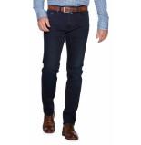 Pierre Cardin Lyon future flex jeans