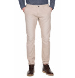 Scotch & Soda Theon chino khaki