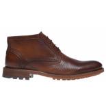 Campbell Campbell casual schoenen bruin