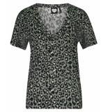Catwalk Junkie Shirt amzon viscose
