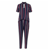 Sisters Point Jumpsuit goodie-2