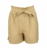 Grace & Mila Shorts mathieu beige