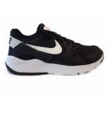 Nike Sneakers ld victory zwart